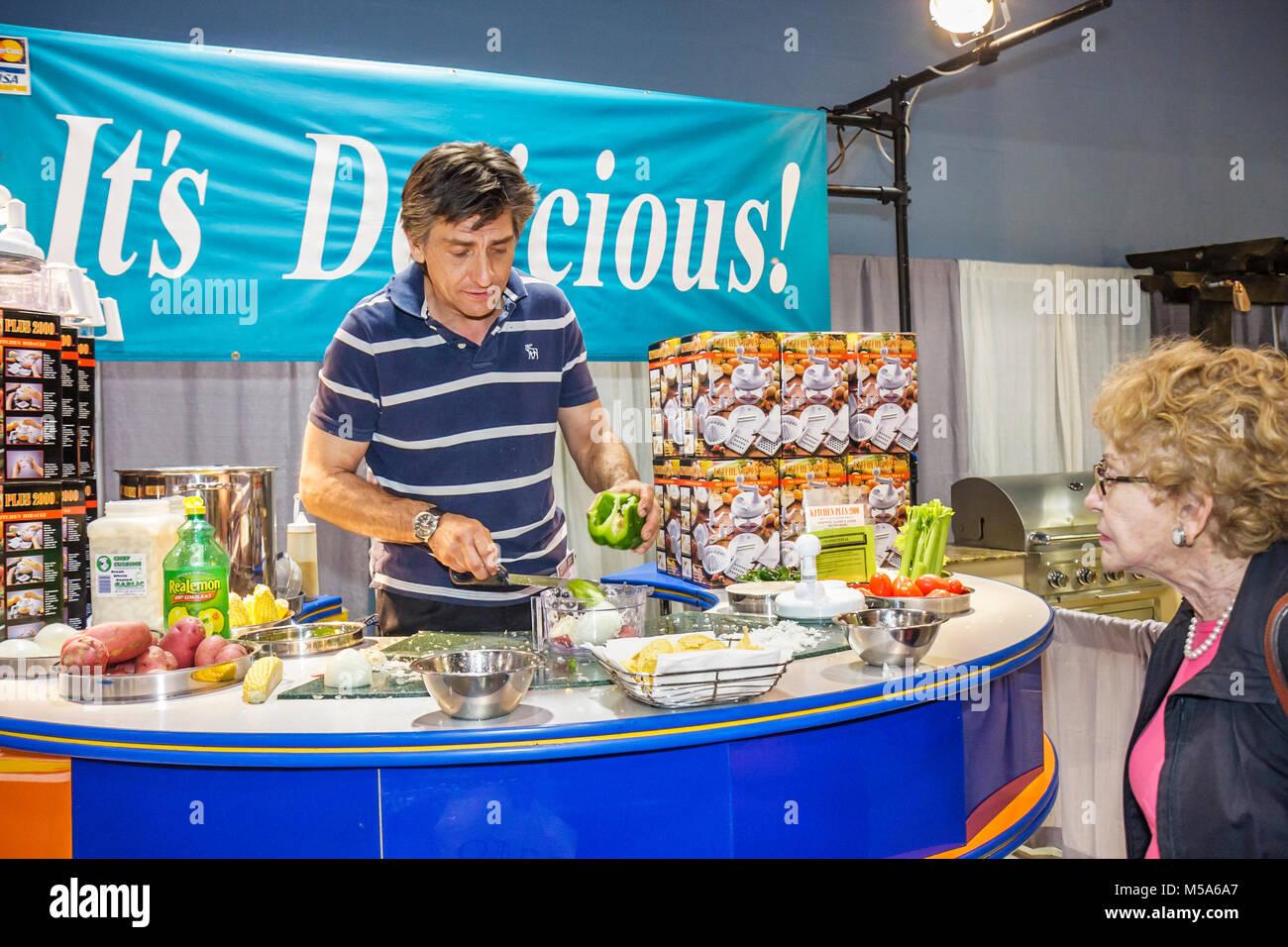 Decorar expositores compradores residenciales Cocina Plus aparato de ...