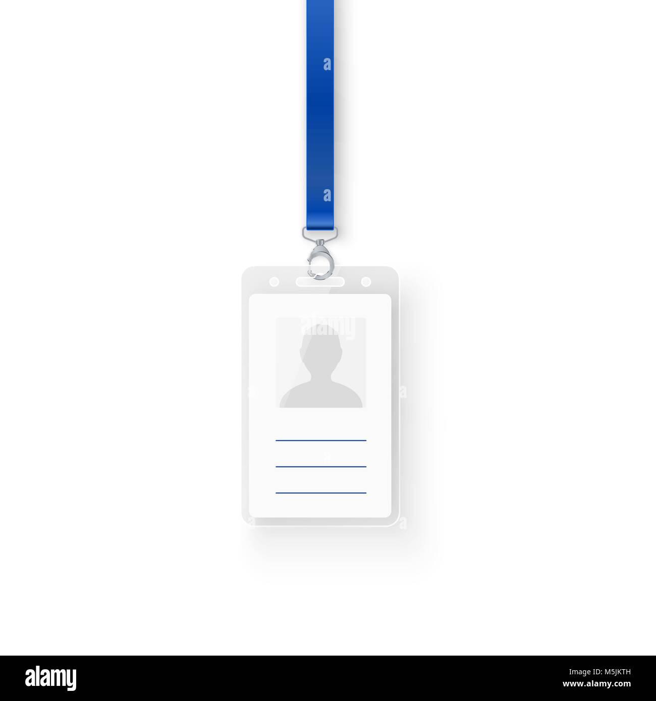 Id Badge Imágenes De Stock & Id Badge Fotos De Stock - Alamy