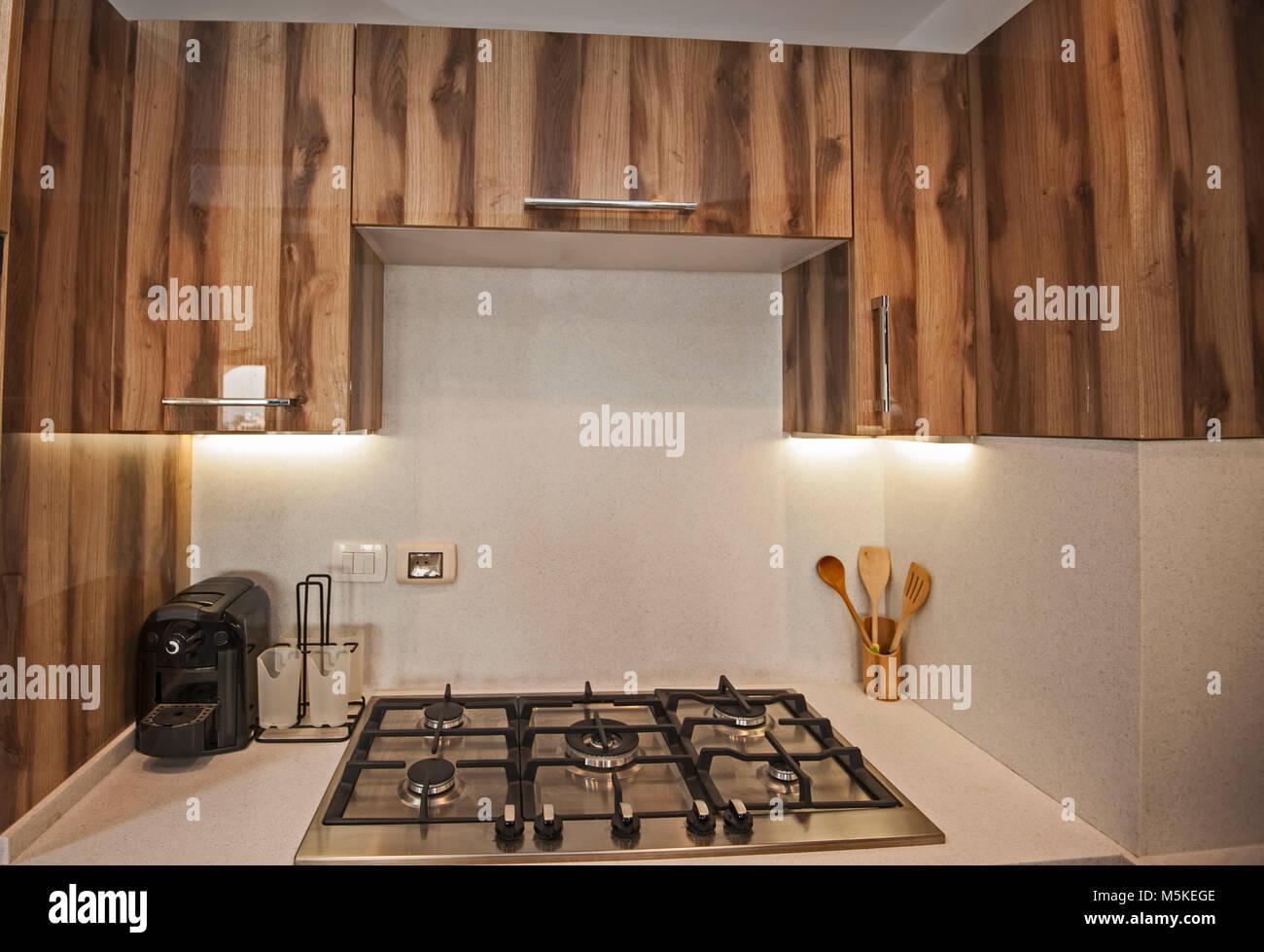 Famoso Cocina Galería De Diseño Filipinas Viñeta - Ideas Del ...