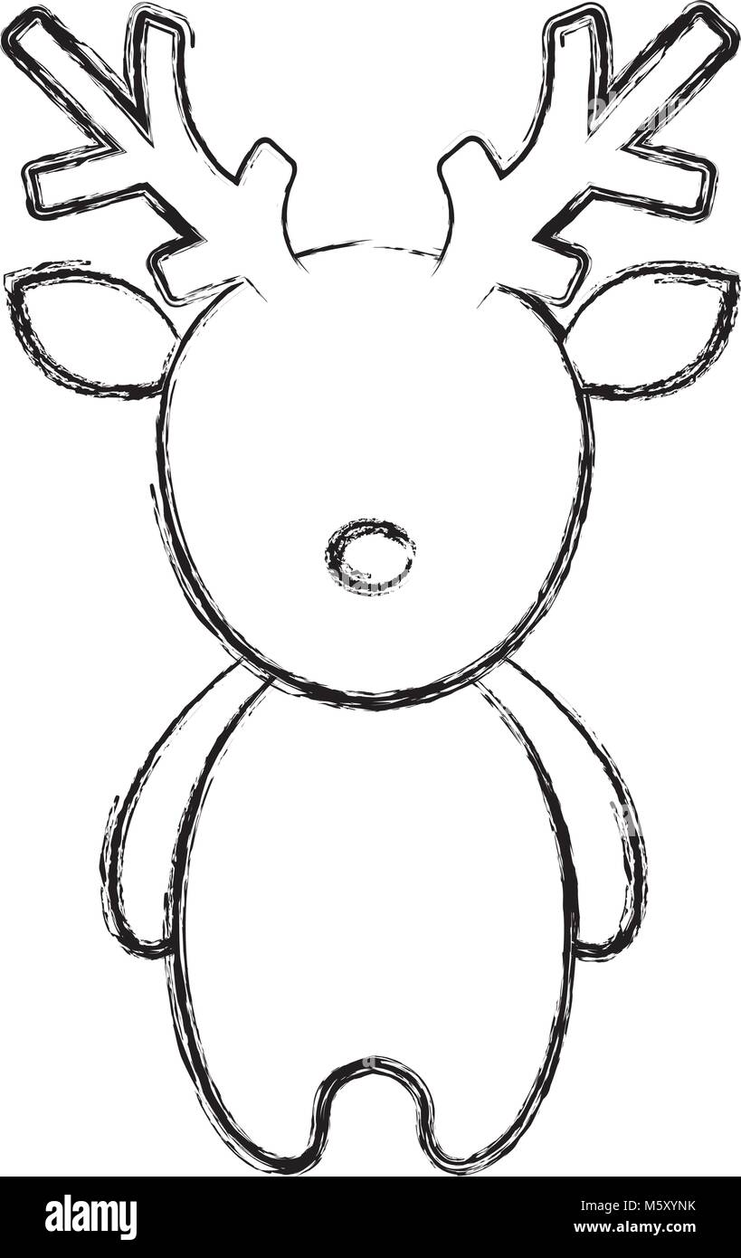 Mascot Nose Graphic Imágenes De Stock & Mascot Nose Graphic Fotos De ...