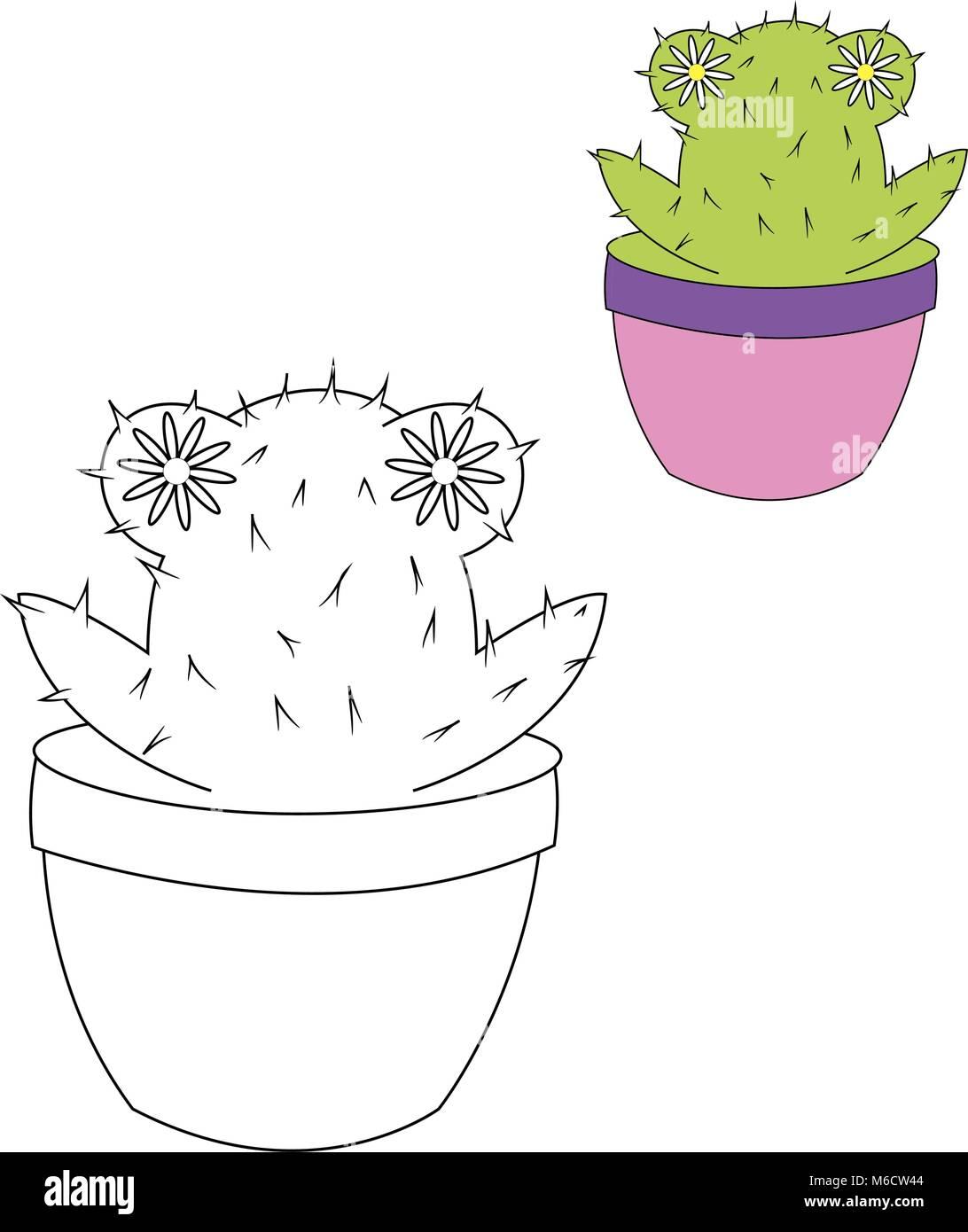 Cute Dibujos Animados De Rana Aislado En Blanco Para