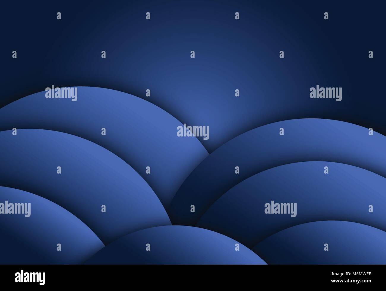 Overlaps Imágenes De Stock & Overlaps Fotos De Stock - Alamy