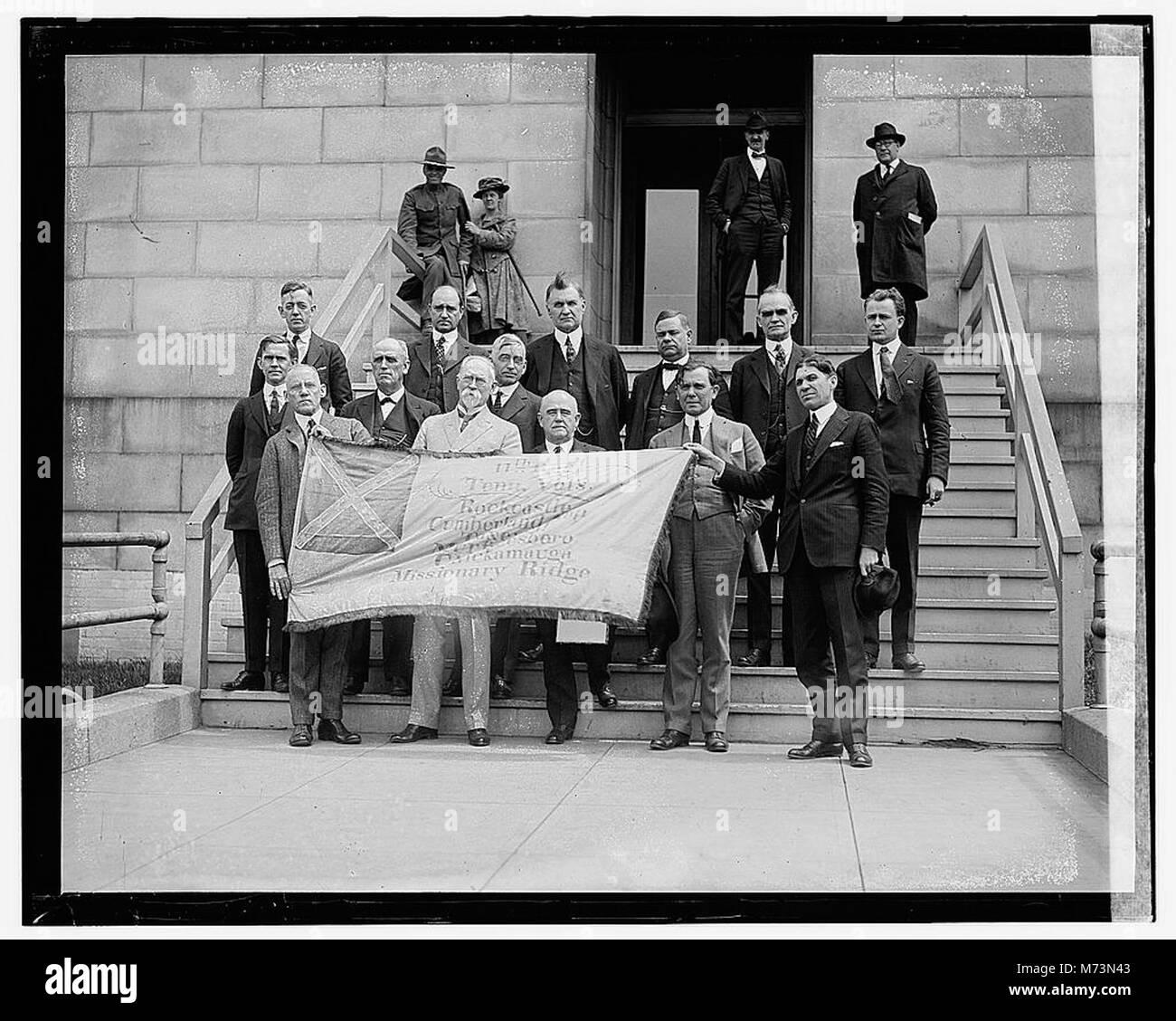 Illinois Regiment Imágenes De Stock & Illinois Regiment Fotos De ...