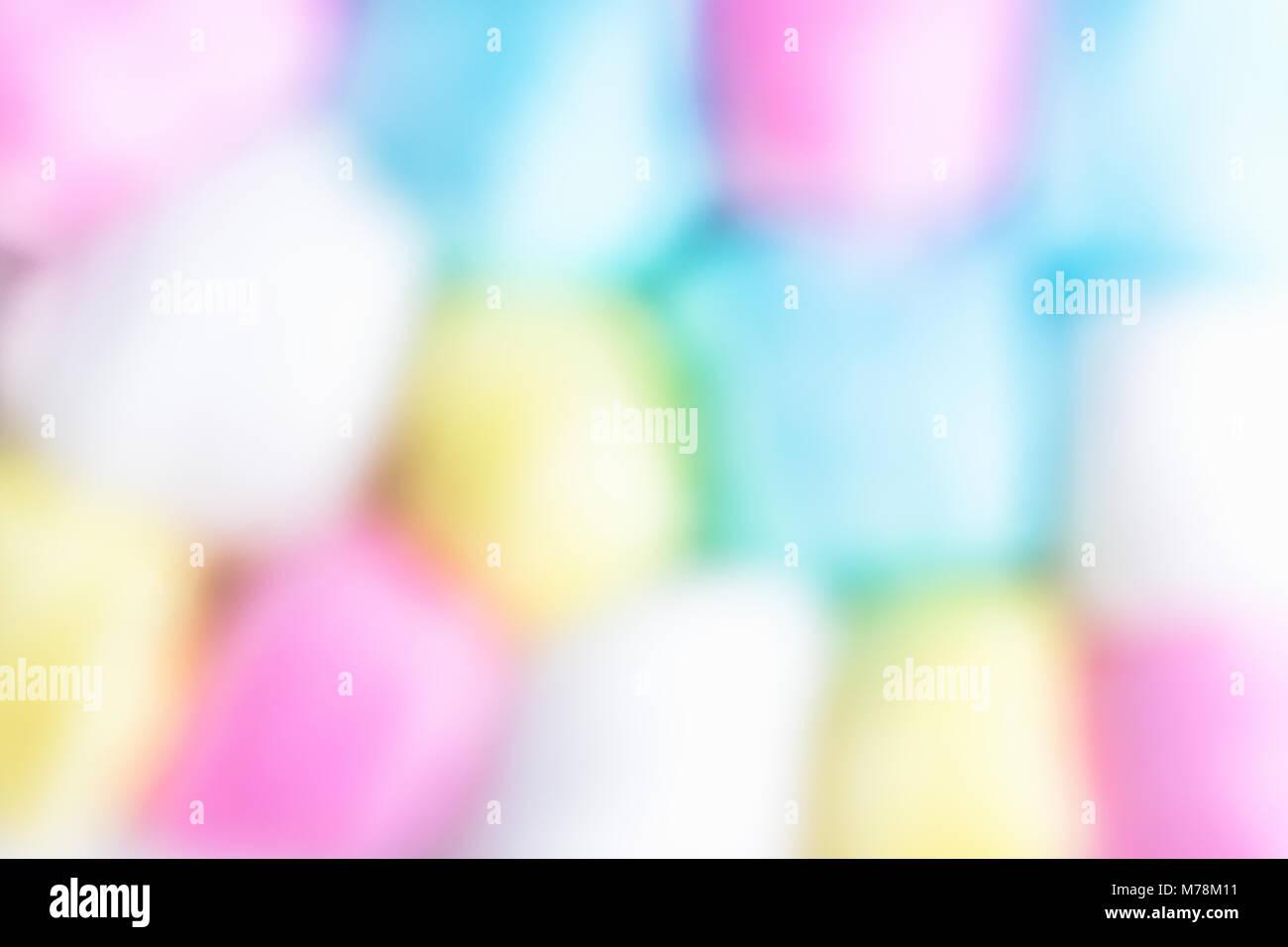Excelente Algodón De Azúcar Para Colorear Motivo - Dibujos Para ...