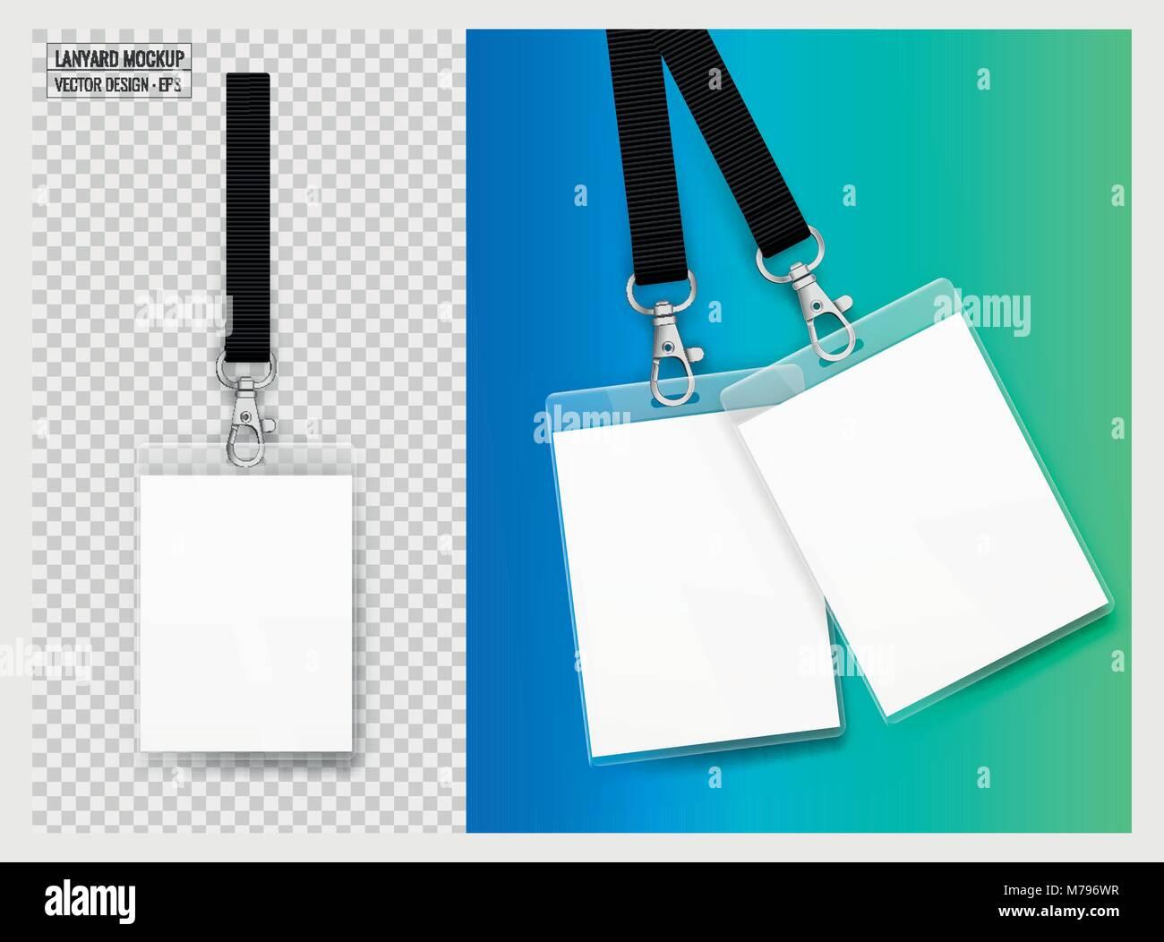 031894775683 Diseño de cordón con fondo transparente. Ejemplo de diseño colorido ...