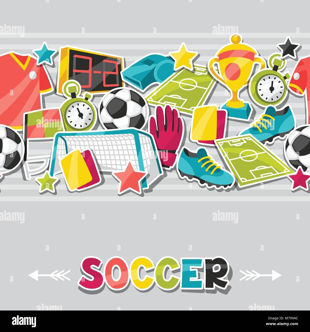 Sports Ball Cartoon Imágenes De Stock   Sports Ball Cartoon Fotos De ... 5ffcc283d3697