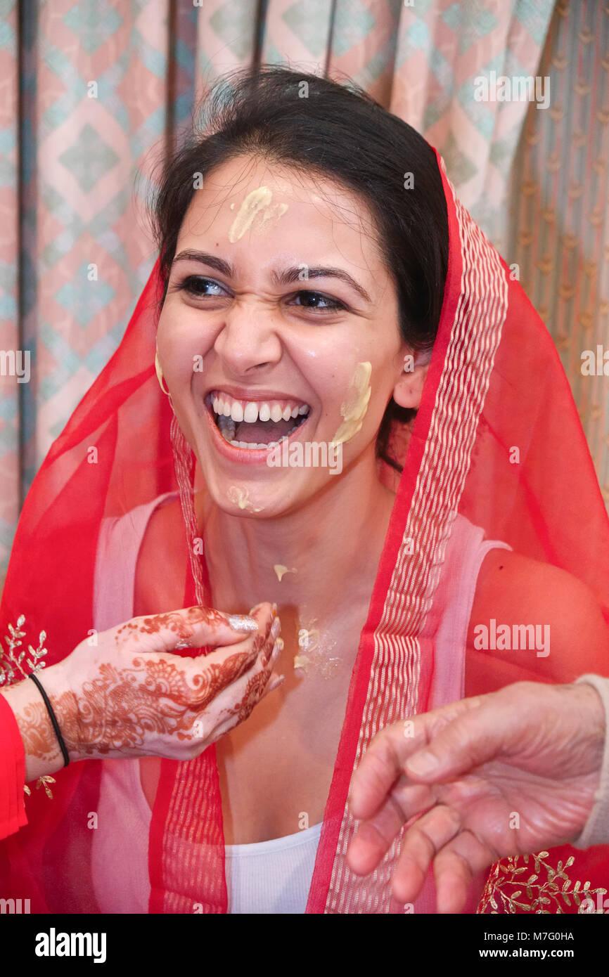 Pre Wedding Imágenes De Stock & Pre Wedding Fotos De Stock - Alamy