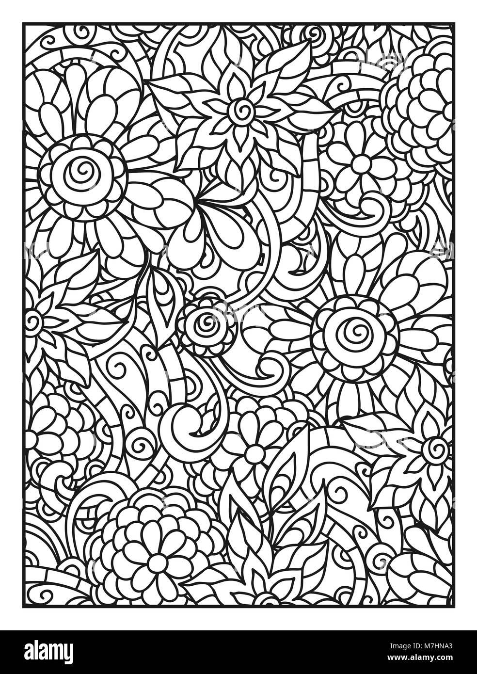 Contemporáneo Coloración En Línea En Regalo - Ideas Para Colorear ...