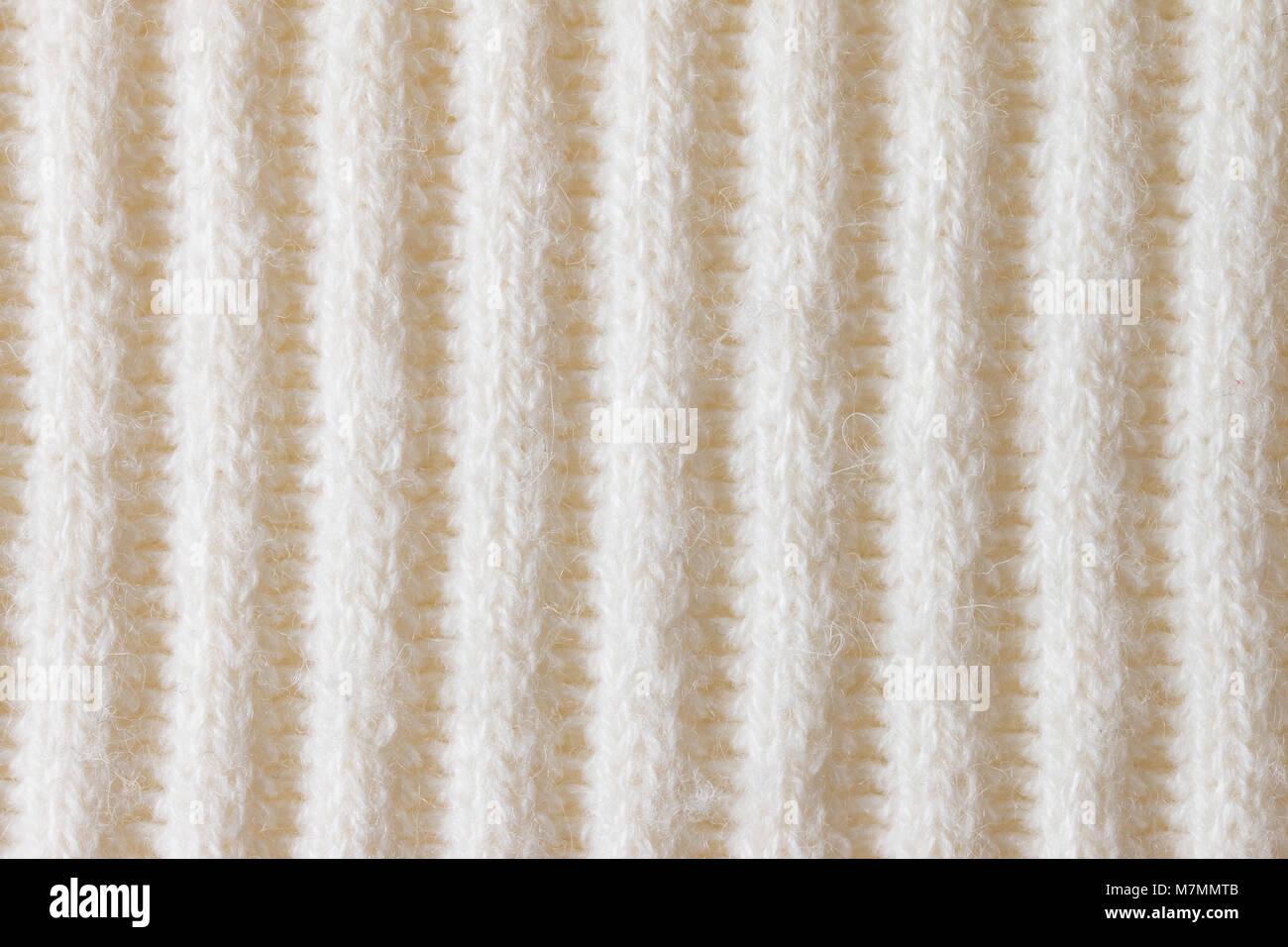 Knitted Pattern Imágenes De Stock & Knitted Pattern Fotos De Stock ...