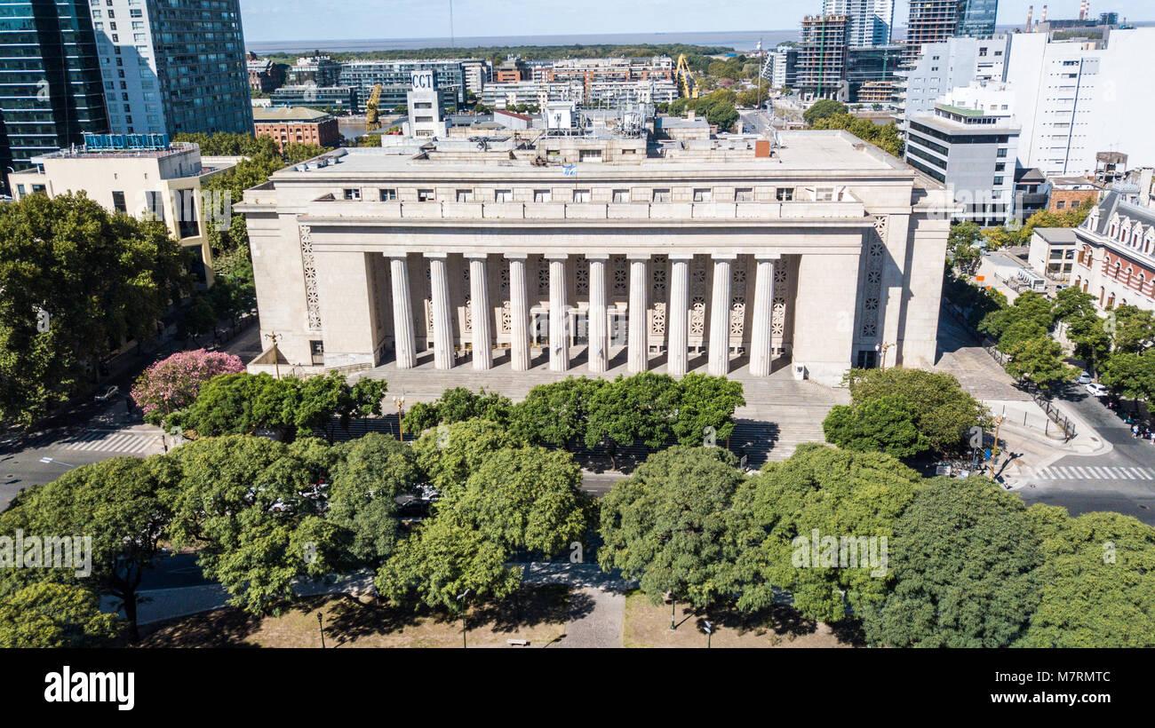 University Of Buenos Aires Fotos E Imagenes De Stock Alamy