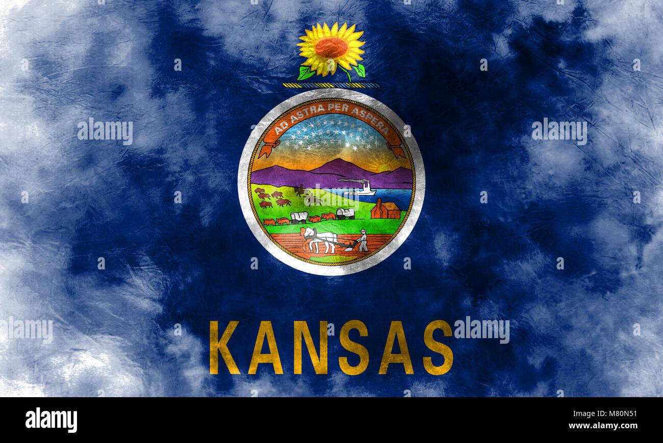 Kansas History Imágenes De Stock & Kansas History Fotos De Stock - Alamy
