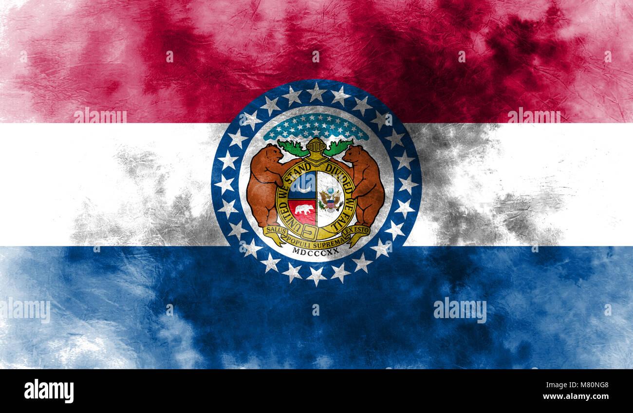 Missouri Us State Imágenes De Stock & Missouri Us State Fotos De ...