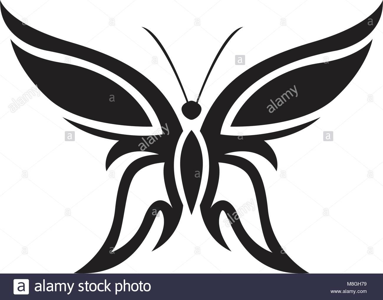 Dragonfly Vector Vectors Imágenes De Stock & Dragonfly Vector ...
