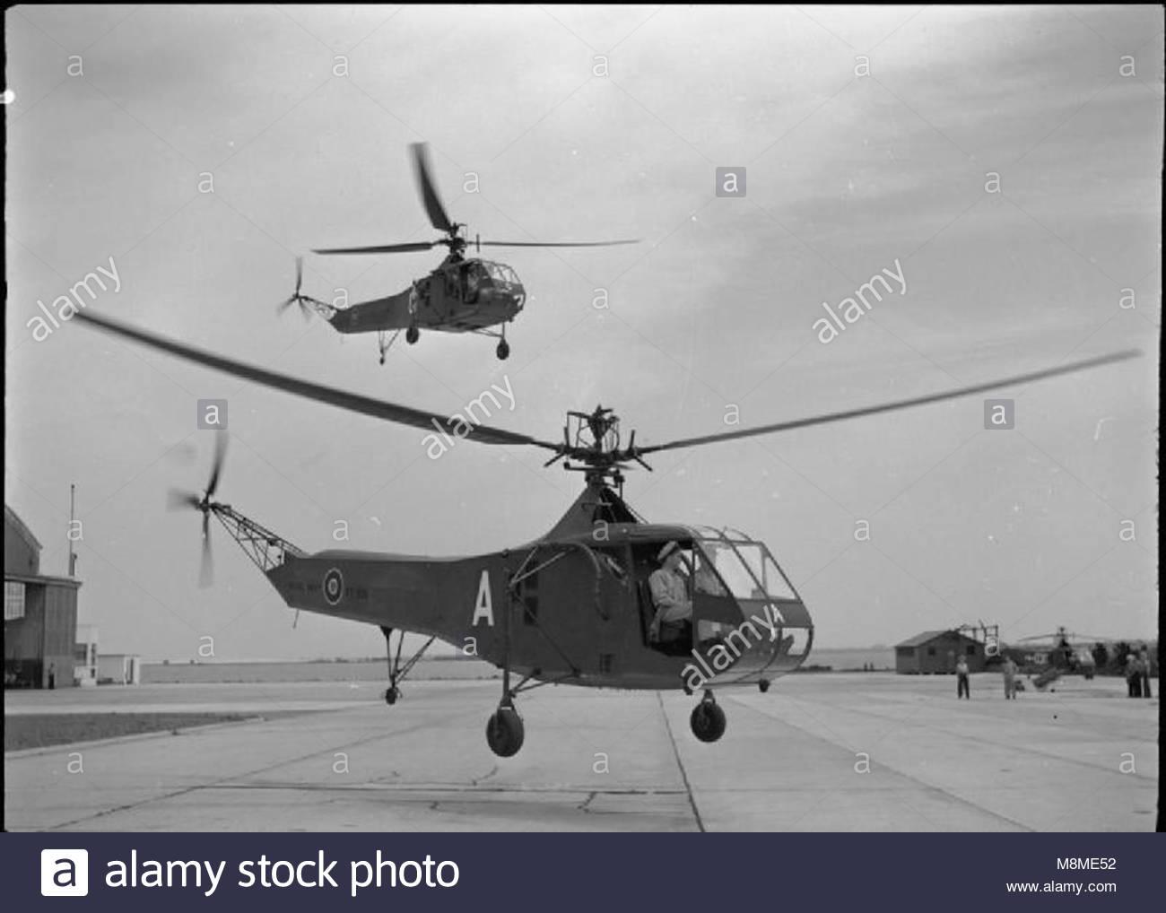 Contemporáneo Ejemplos De Reanudar Piloto De Helicóptero Regalo ...