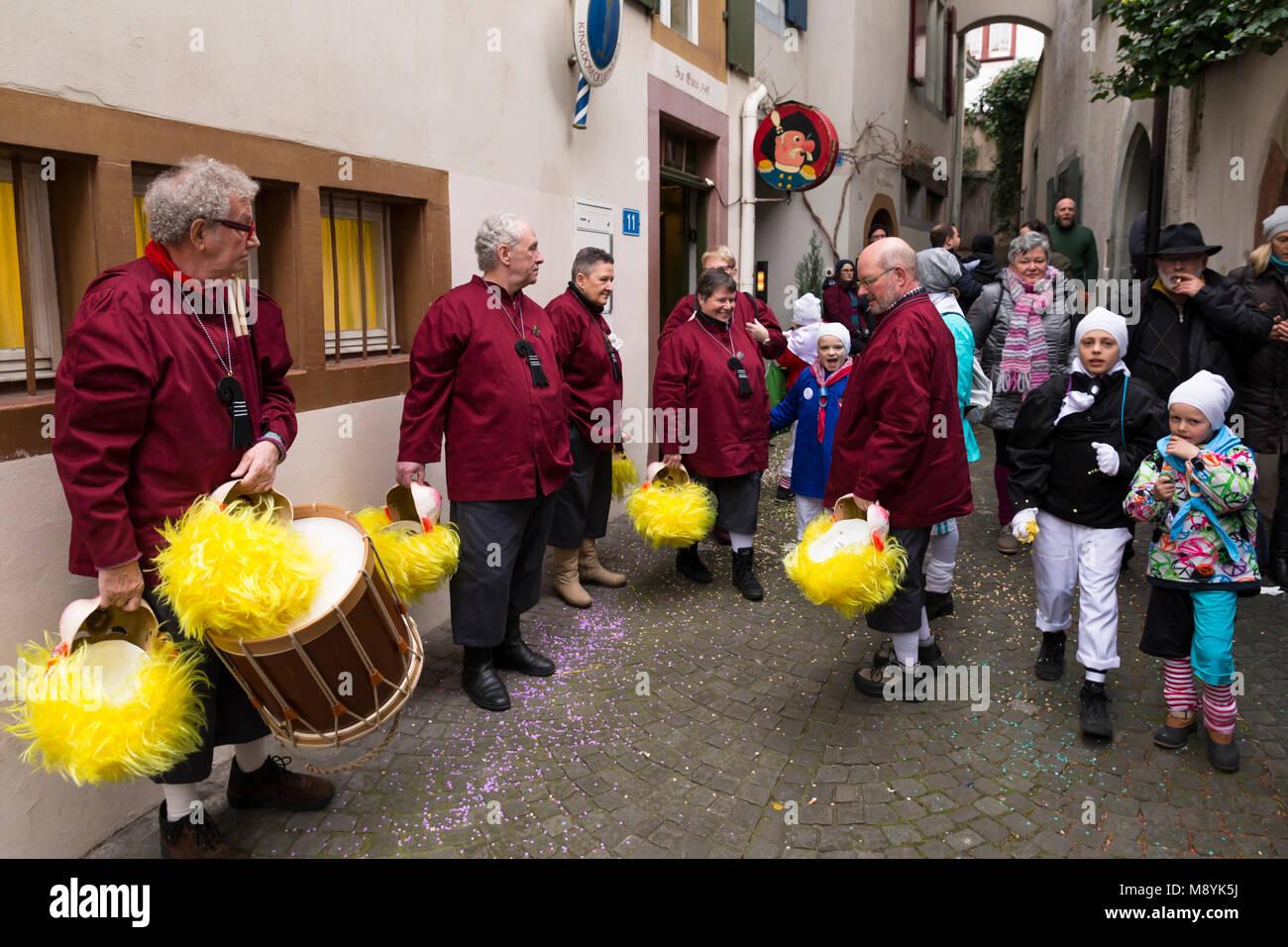 Swiss Folk Festival Imágenes De Stock & Swiss Folk Festival Fotos De ...