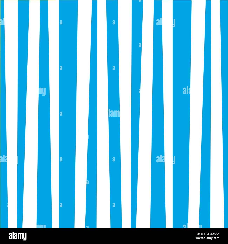 Patr n de rayas verticales abstractas impresi n en blanco for Papel tapiz de patron para el pasillo