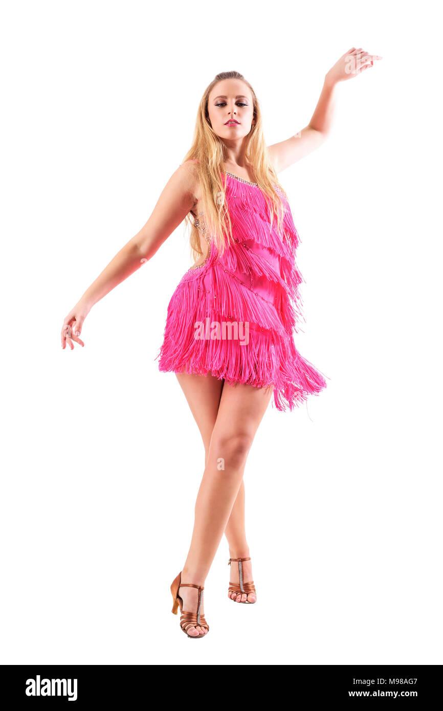 Excepcional Vestidos De Cuerpo Entero De Baile Del Reino Unido ...