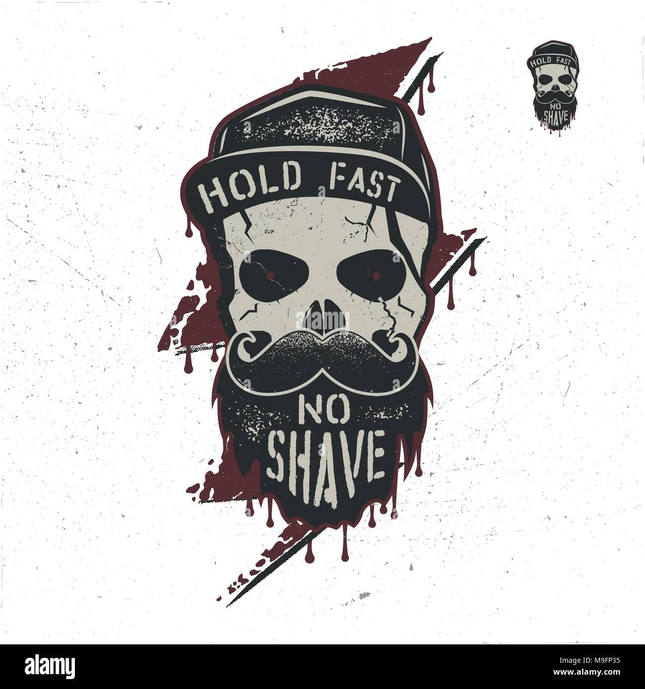 No Shave Imágenes De Stock   No Shave Fotos De Stock - Alamy fbb653cbb1ce