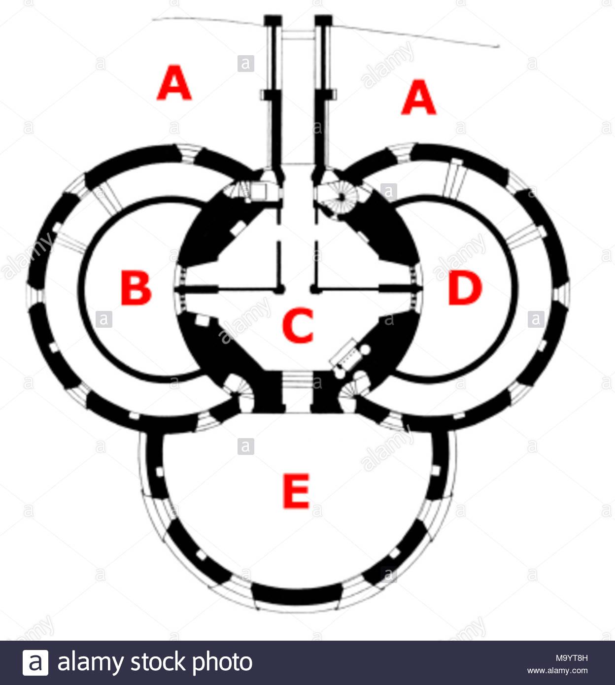 Labelled Diagram Imágenes De Stock & Labelled Diagram Fotos De Stock ...