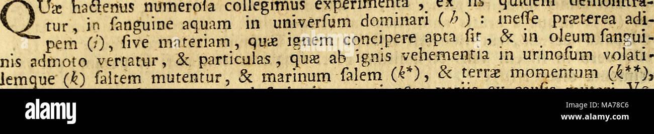 Booksubjectphysiology Imágenes De Stock & Booksubjectphysiology ...
