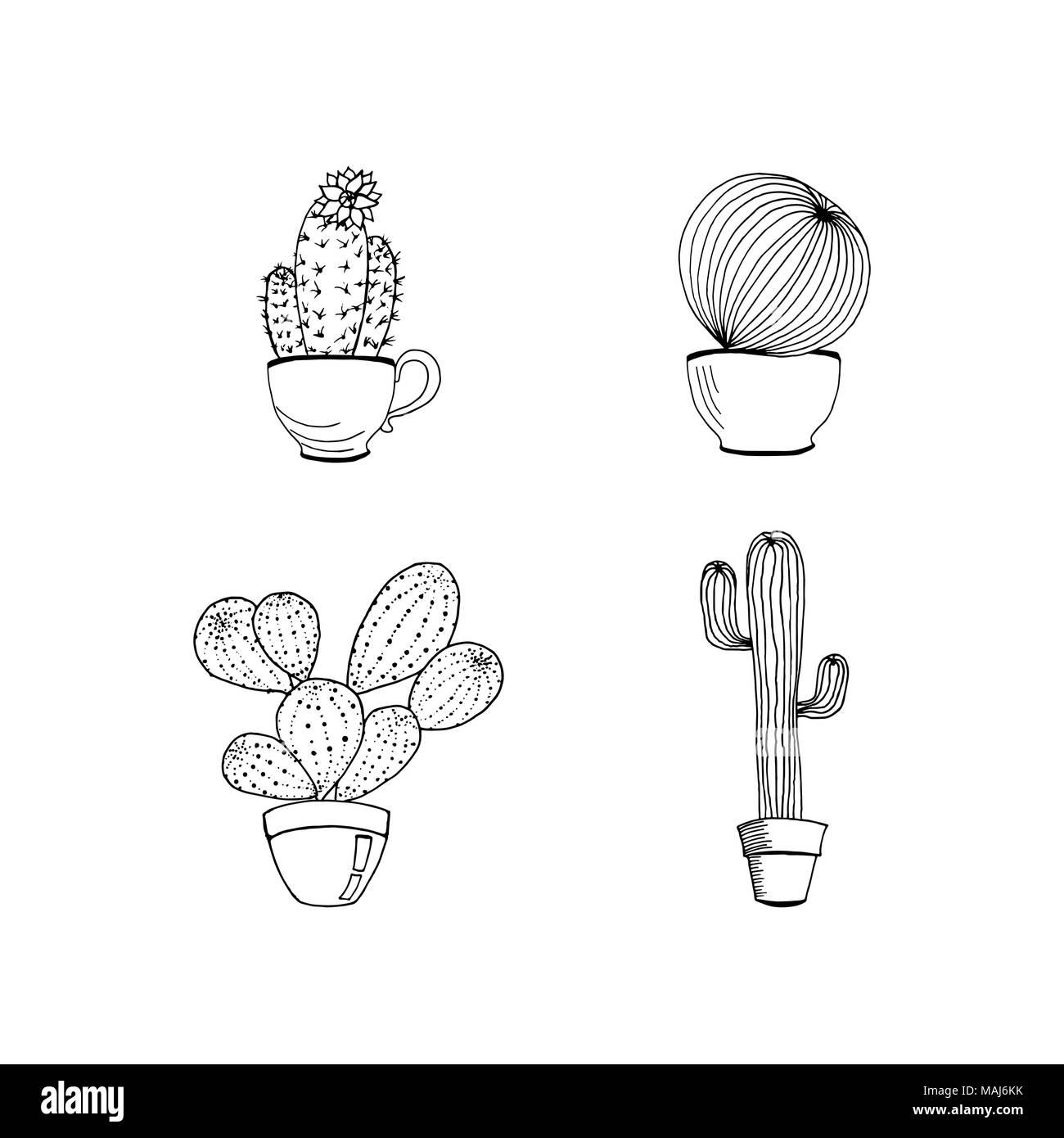 Fantástico Páginas Colorin Imagen - Dibujos Para Colorear En Línea ...