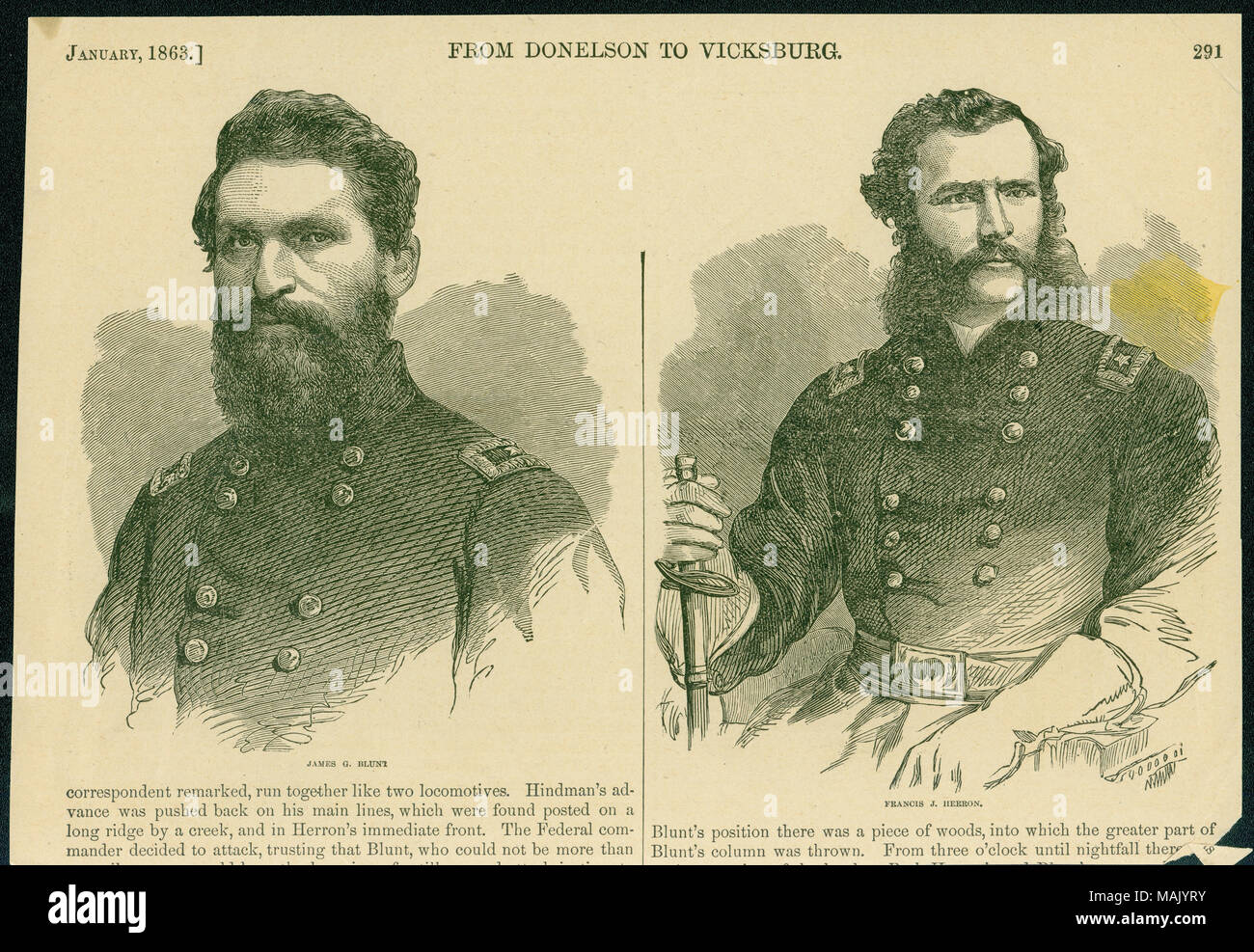 Vistoso Uniformes De Guerra Civil Para Colorear Patrón - Ideas Para ...