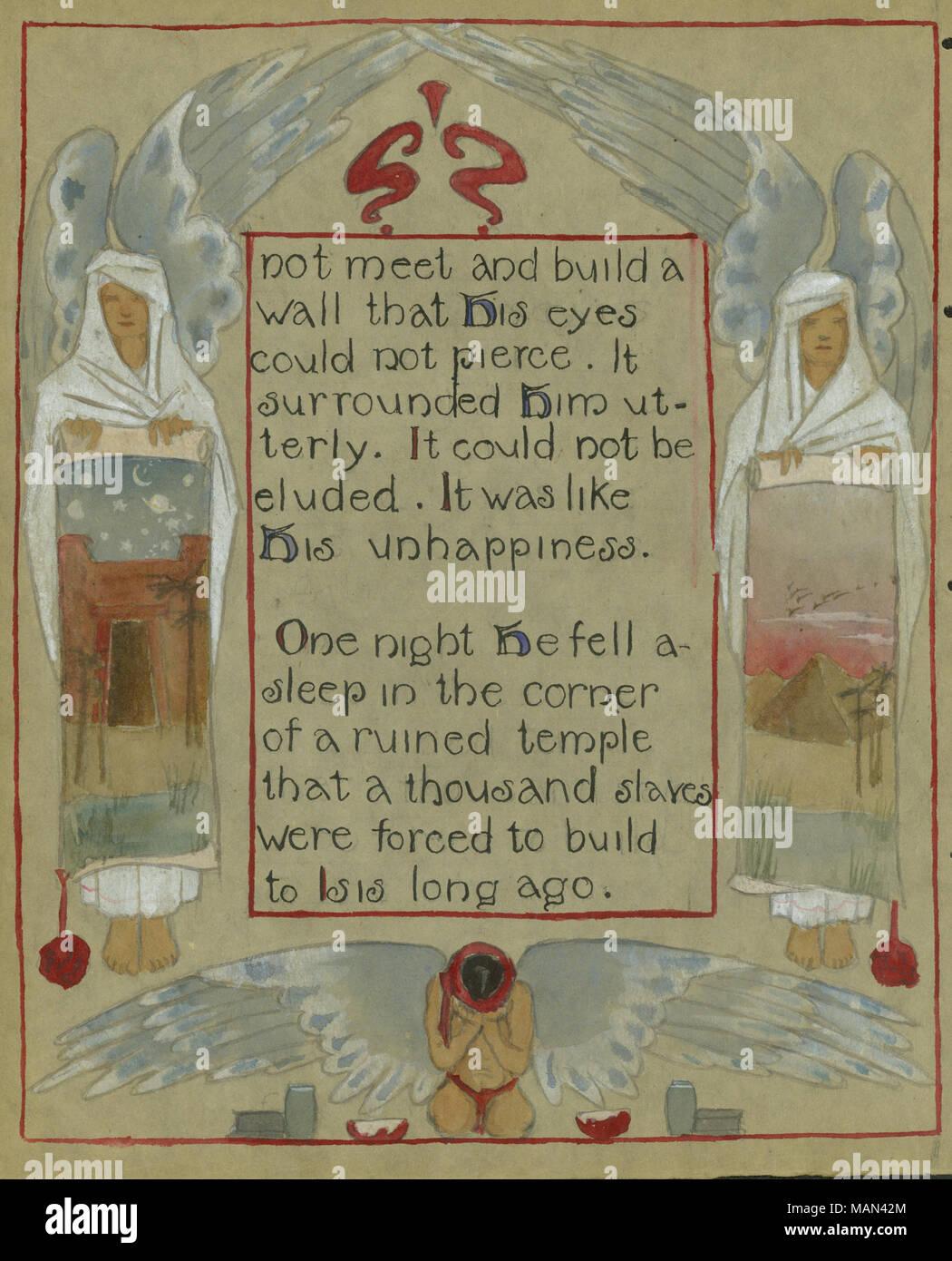 La Morte Poema De Sara Teasdale Página 4 Artista Desconocido