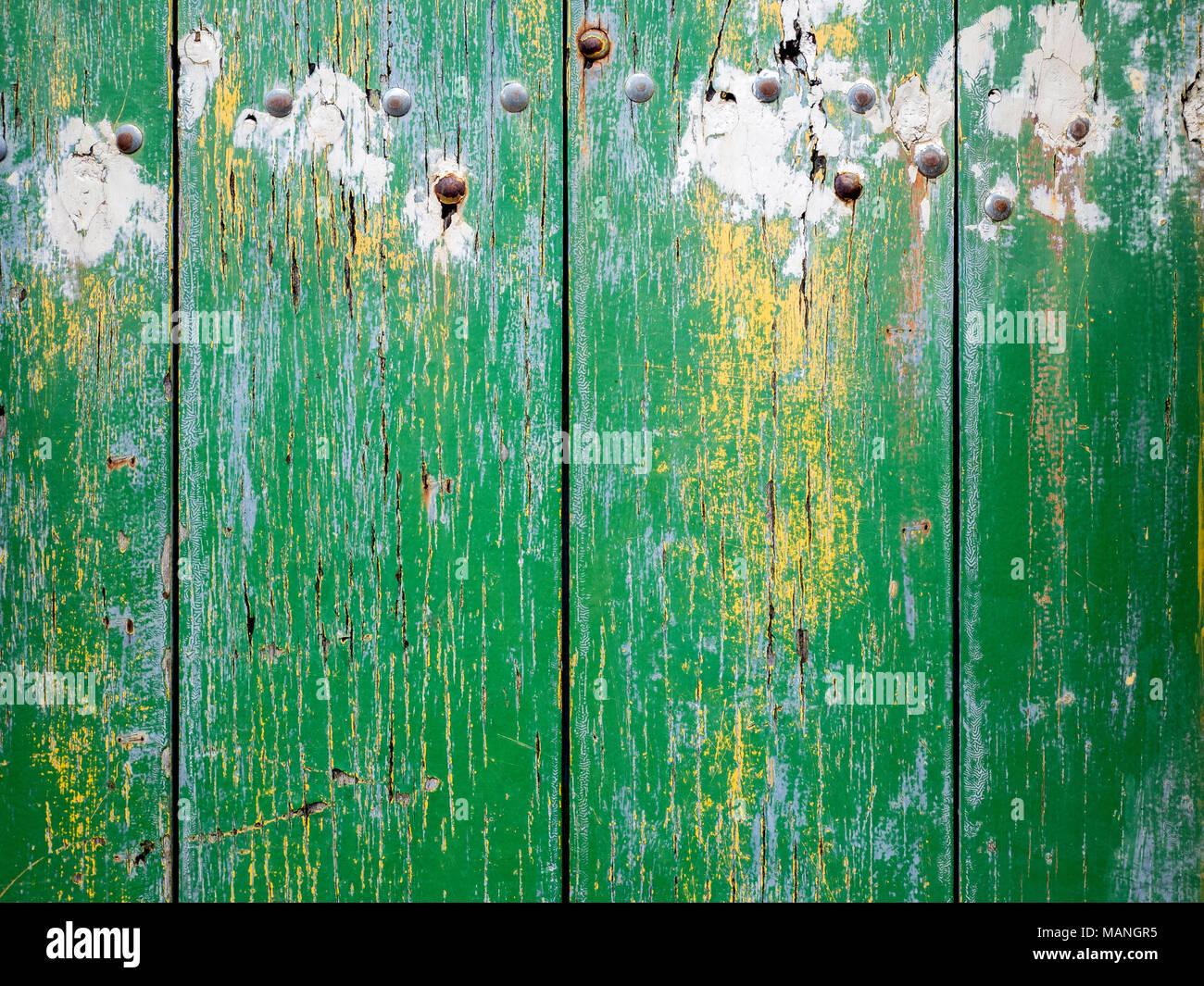 Famoso Kent Oxidado Uña Ideas Ornamento Elaboración Festooning ...