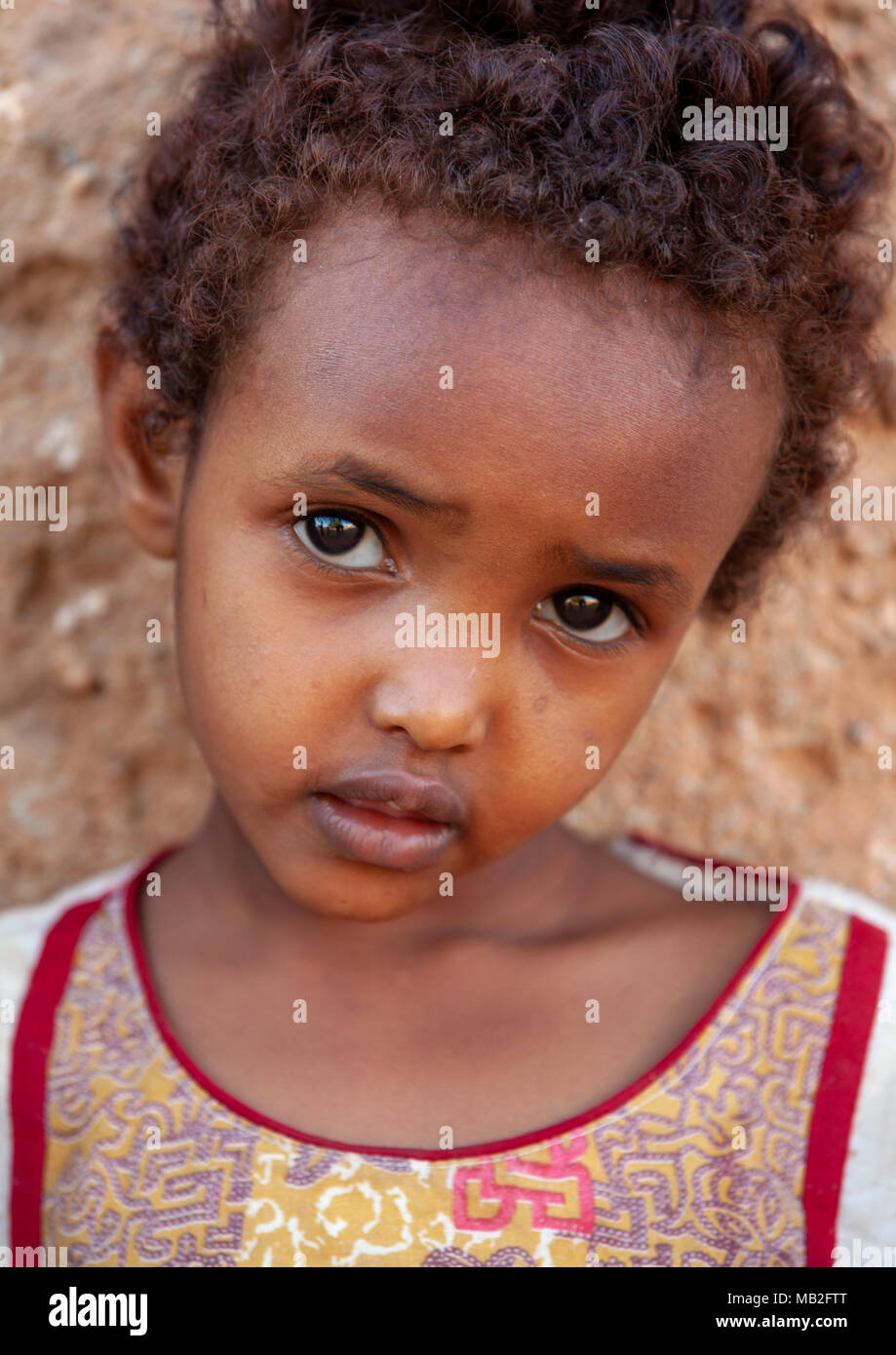 Prnography in somali girls