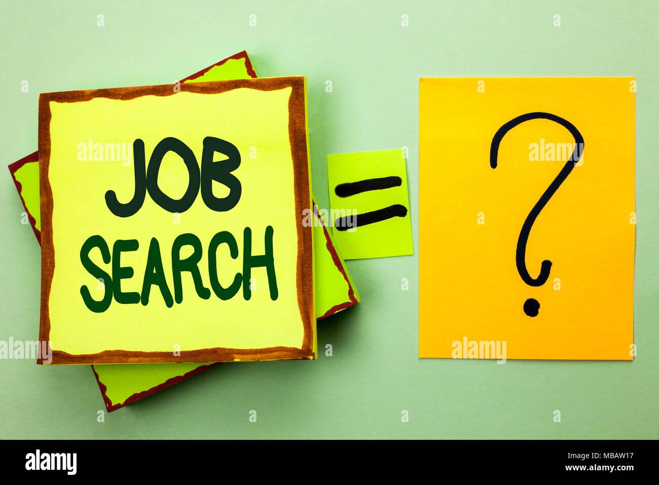 Recruitment Papers Imágenes De Stock & Recruitment Papers Fotos De ...