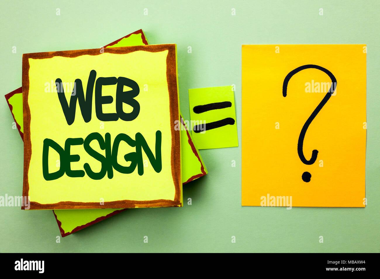 Asombroso Reanudar El Diseño De Sitios Web Molde - Ejemplo De ...