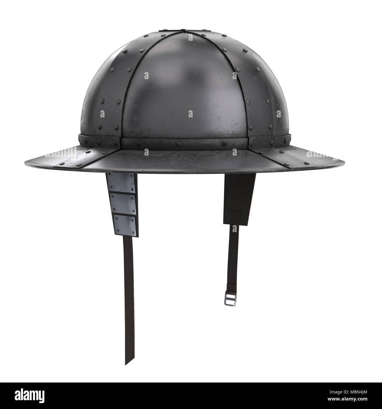 da28537fcf24b Kettle Hat Imágenes De Stock   Kettle Hat Fotos De Stock - Alamy