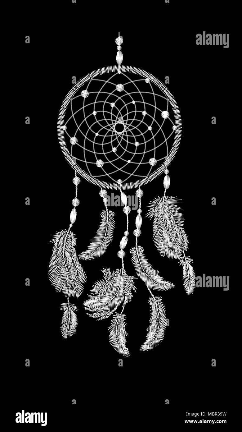 American Indian Symbol Imágenes De Stock & American Indian Symbol ...