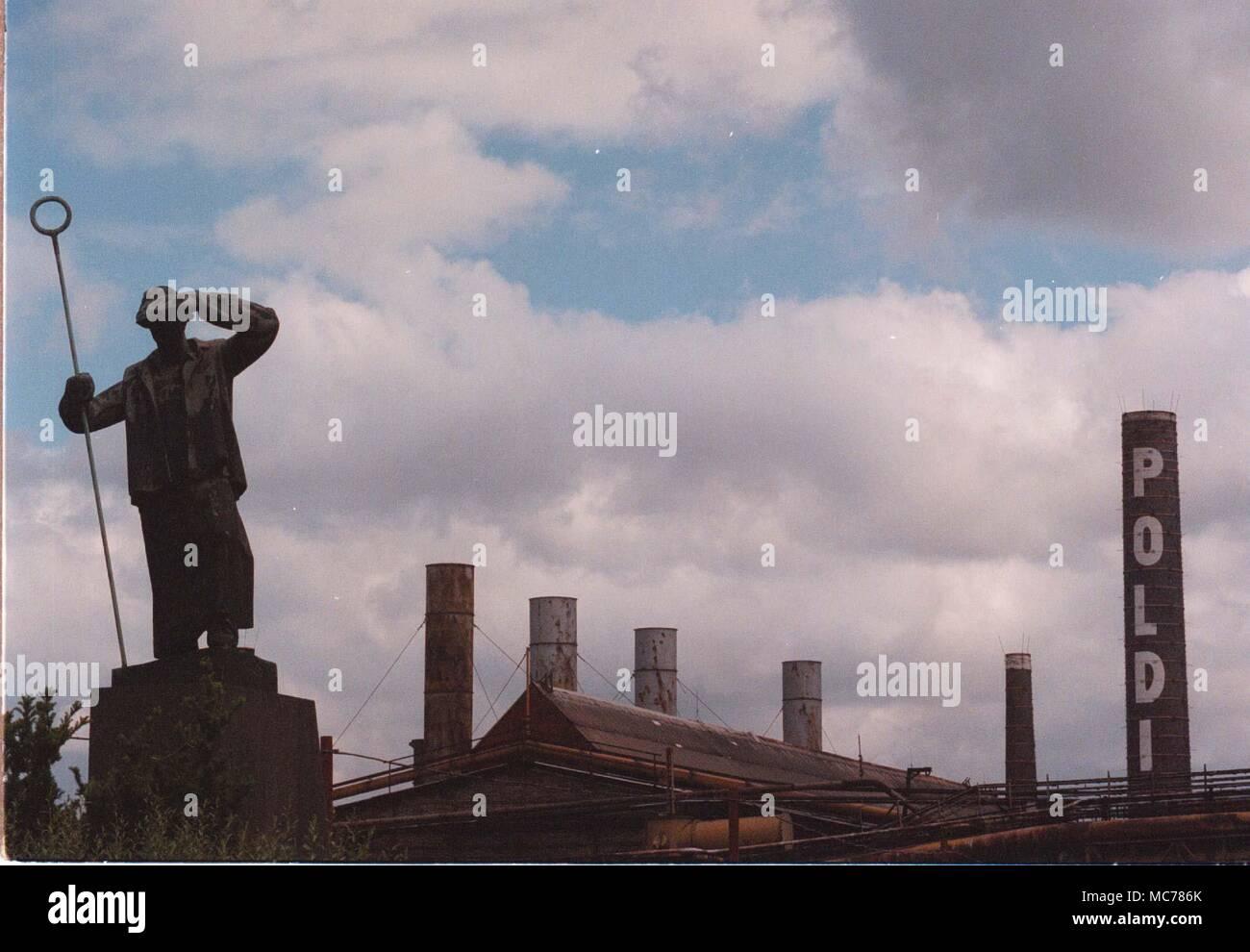 Best Value Imágenes De Stock & Best Value Fotos De Stock - Alamy