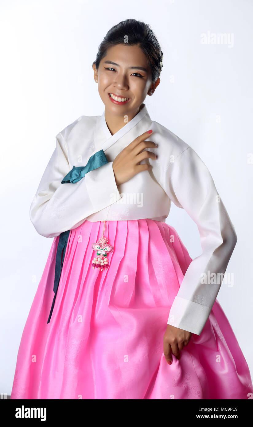 Fantástico Vestido De Novia De Inspiración Asiática Patrón ...