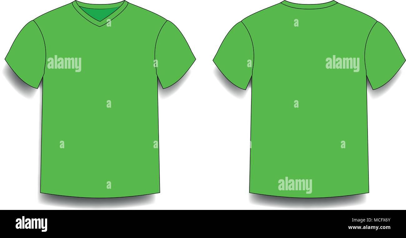 ab0cf8717d Green Sleeve Vector Vectors Imágenes De Stock   Green Sleeve Vector ...