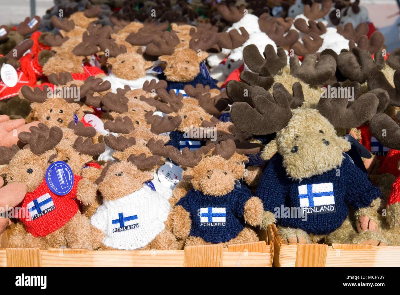 Toy Moose Imágenes De Stock   Toy Moose Fotos De Stock - Alamy 944e2f7349d