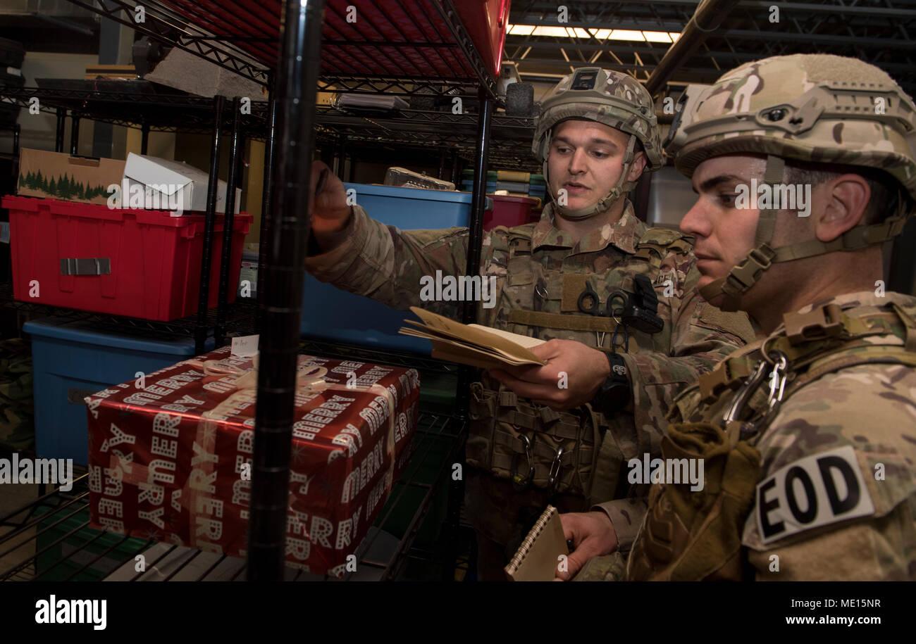 Dorable Habilidades Militares Para Reanudar Civiles Molde ...