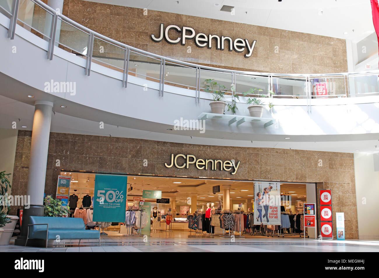 C J Store Imágenes De Stock & C J Store Fotos De Stock - Alamy