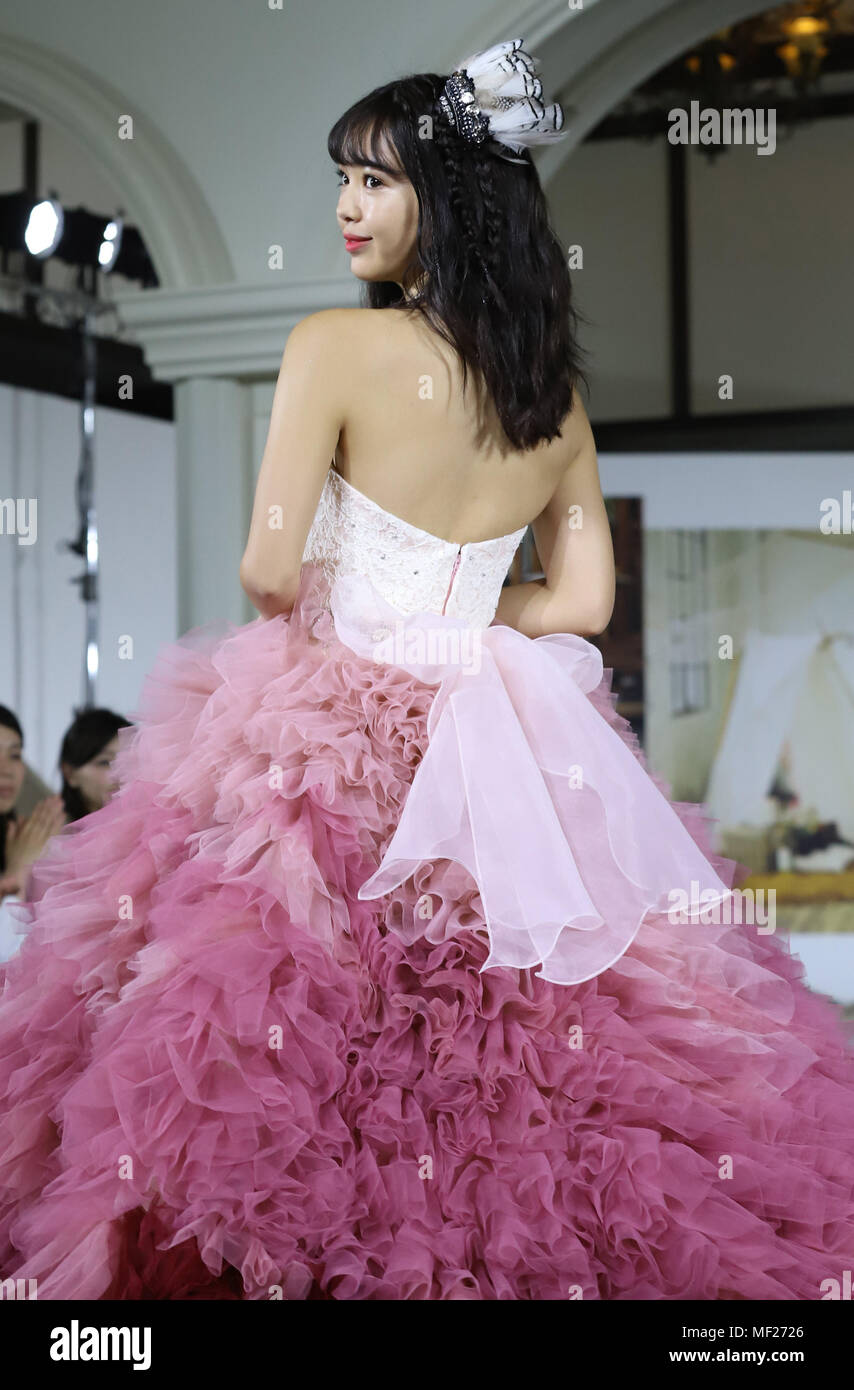 Attractive Vestidos De Novia Marcas Vignette - Colorful Wedding ...