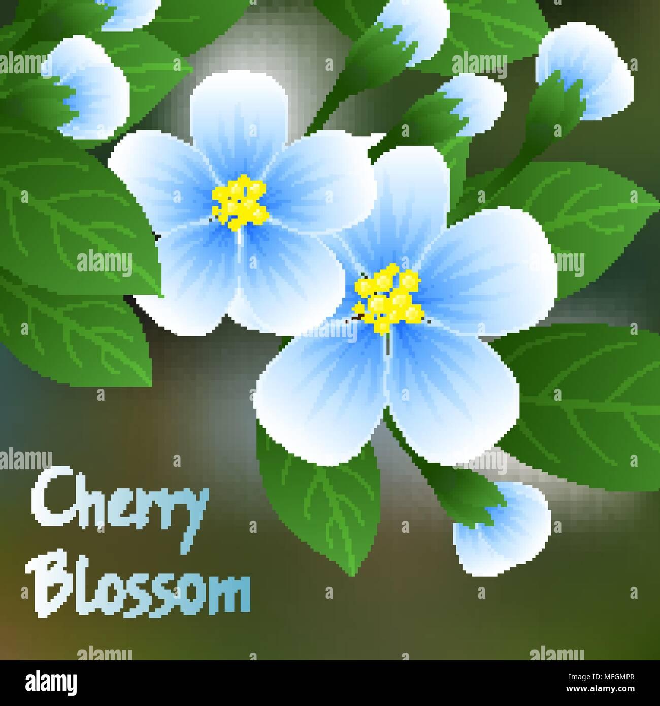 Asombroso Flores Arte De Uñas Adorno - Ideas Para Pintar Uñas - knxc ...