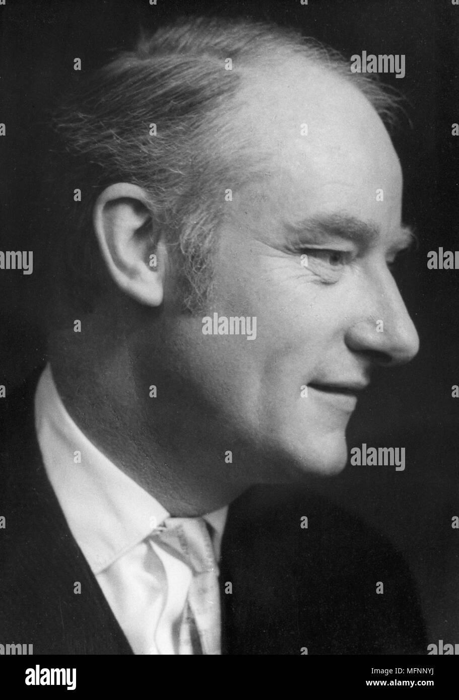 Francis Harry Compton Crick 1916 2004 El Microbiólogo