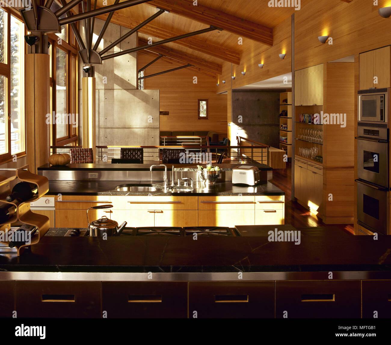 Bonito Infinidad Cocina Crossfit Composición - Ideas de Decoración ...
