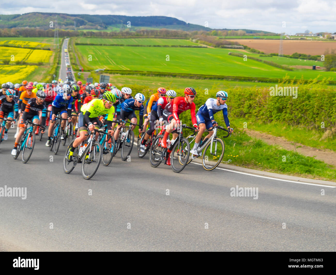 Sport News Today Imágenes De Stock & Sport News Today Fotos De Stock ...