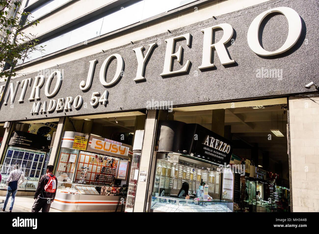 c4a3c6762c9b Ciudad de México Ciudad de México Distrito Federal Distrito DF D.F. CDMX  Hispano mexicano Centro Historico ...