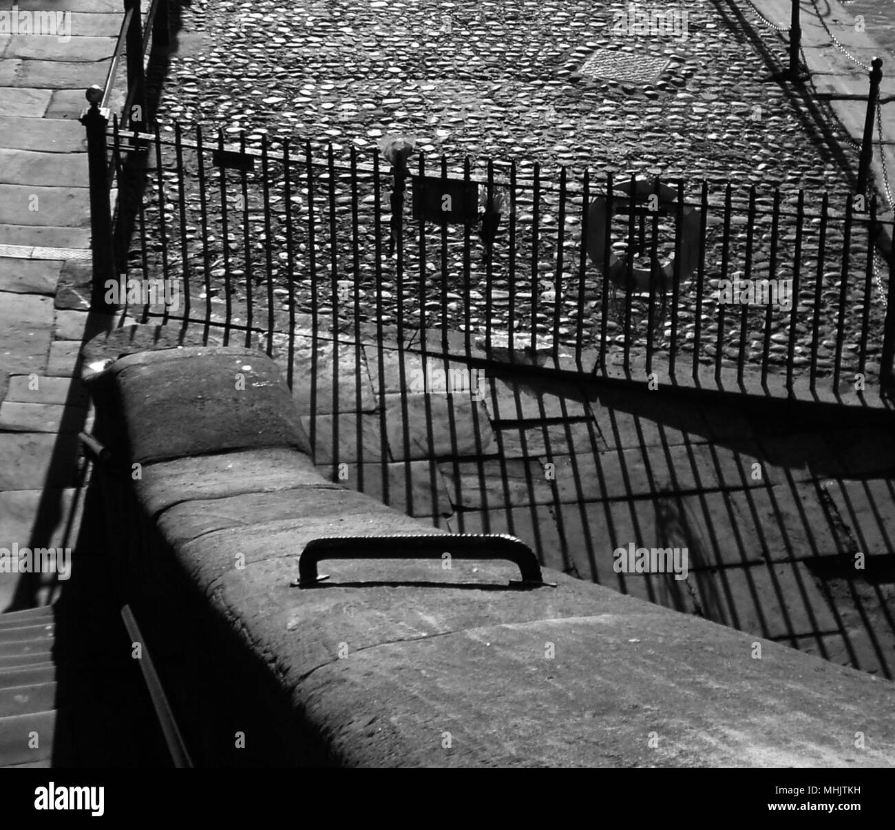 Imágenes de York Foto de stock