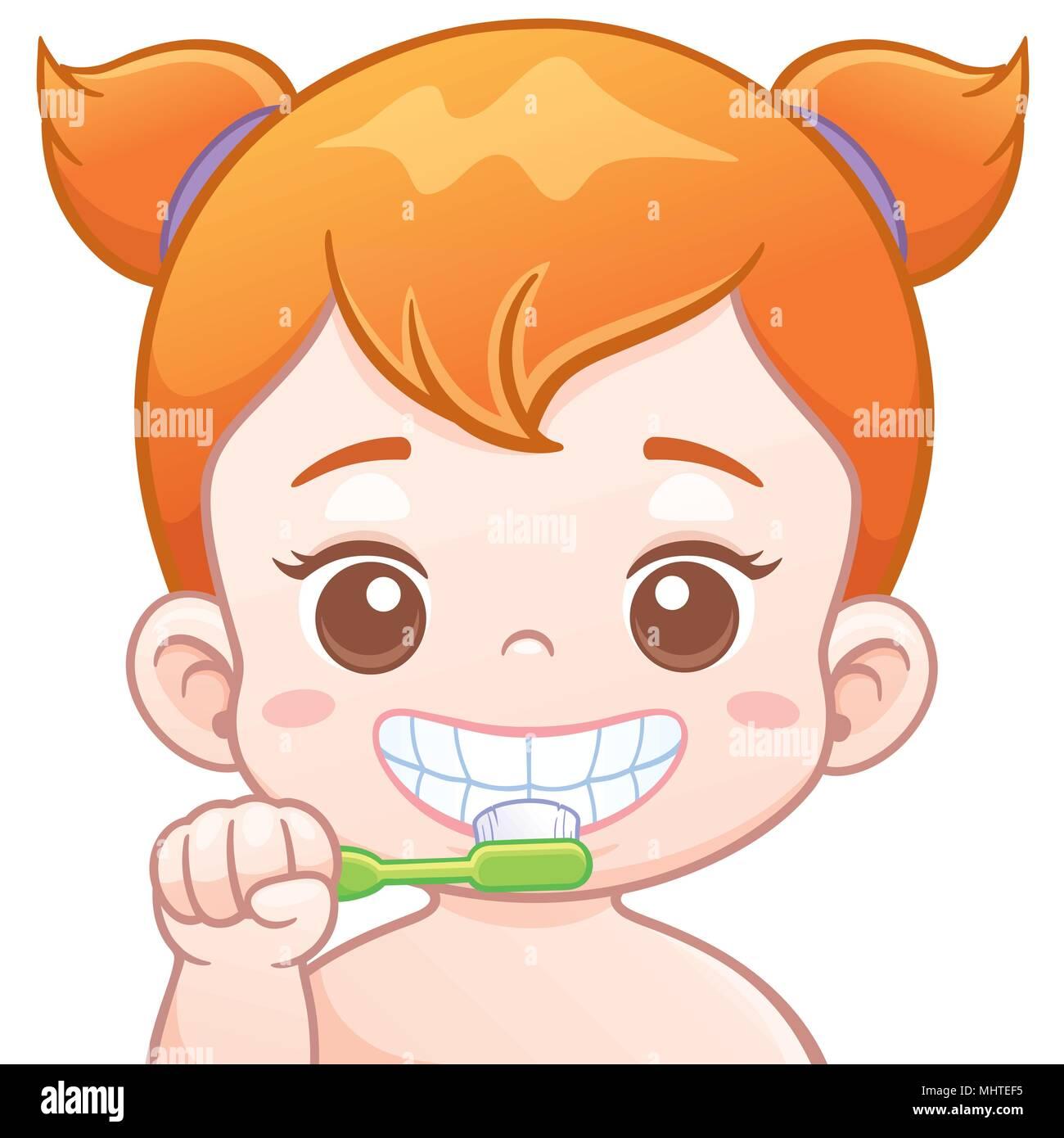 Cartoon Teeth Imágenes De Stock Cartoon Teeth Fotos De Stock Alamy