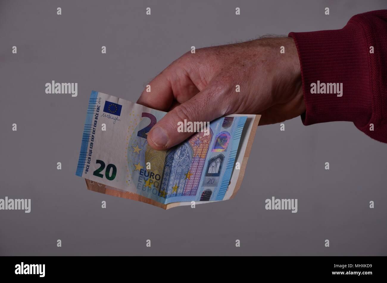 15c9f0ffe Moneda De Europa Imágenes De Stock   Moneda De Europa Fotos De Stock ...