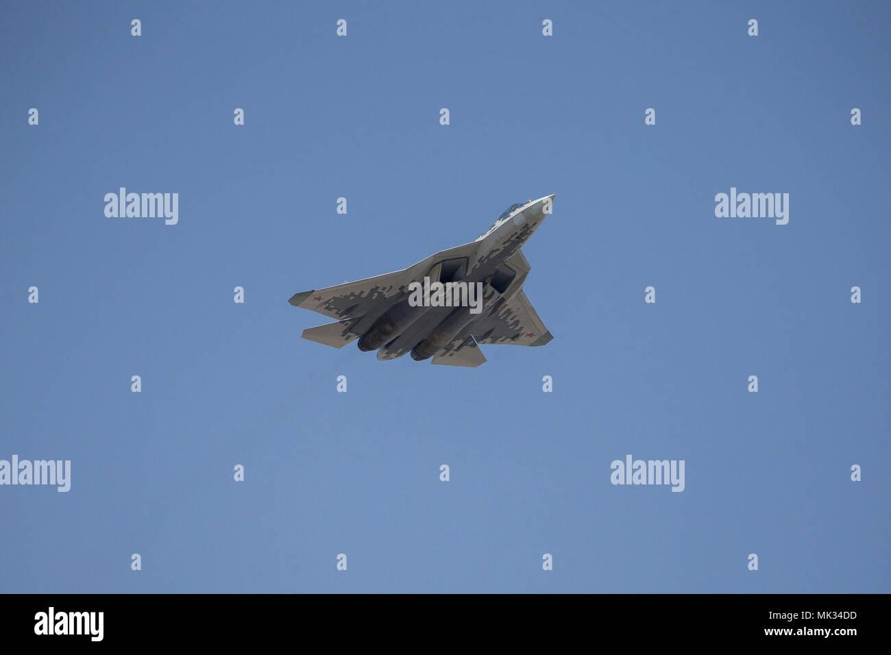 Su 57 Imágenes De Stock & Su 57 Fotos De Stock - Alamy
