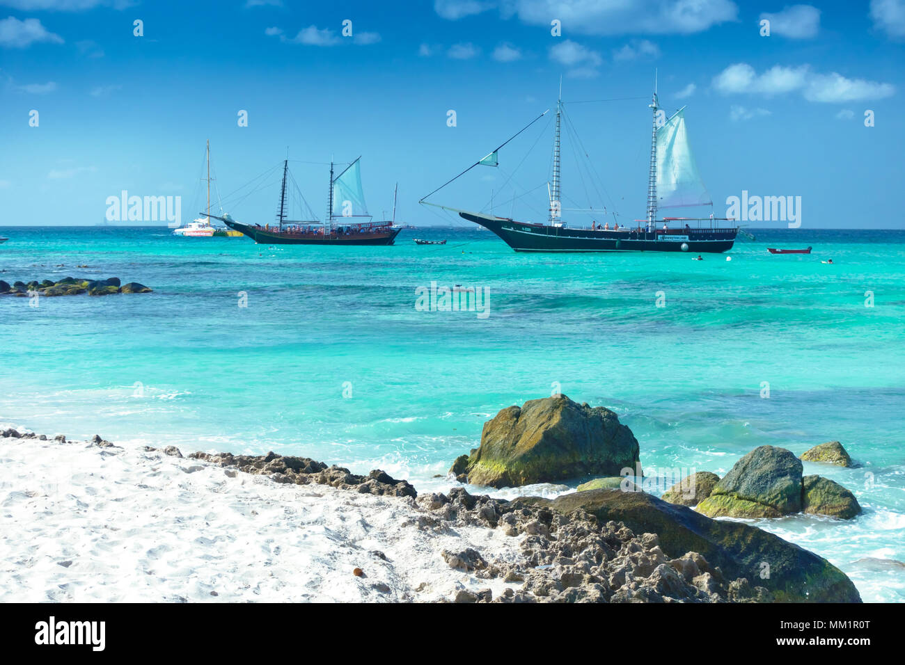 Descubre nuestras ofertas de viajes a Riviera Maya